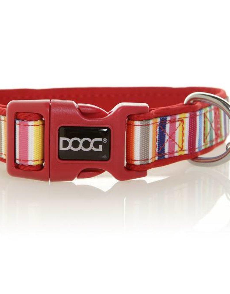 DOOG Doog | Dog Collar - Scooby