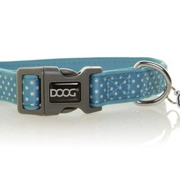 DOOG Doog | Dog Collar - Snoopy