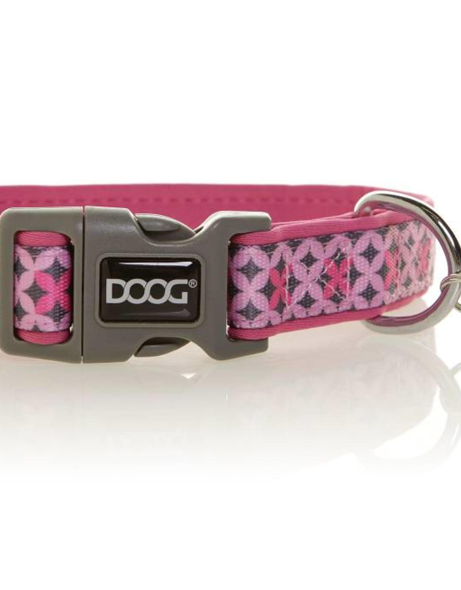 DOOG Doog | Dog Collar - Toto