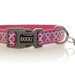 DOOG Doog | Dog Collar - Toto
