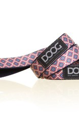DOOG Doog | Dog Leash - Gromit