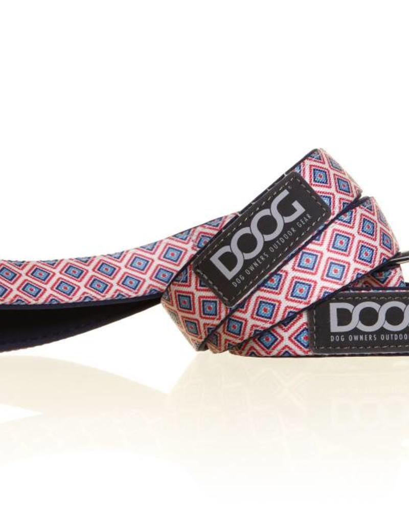 DOOG Doog | Dog Leash - Gromit