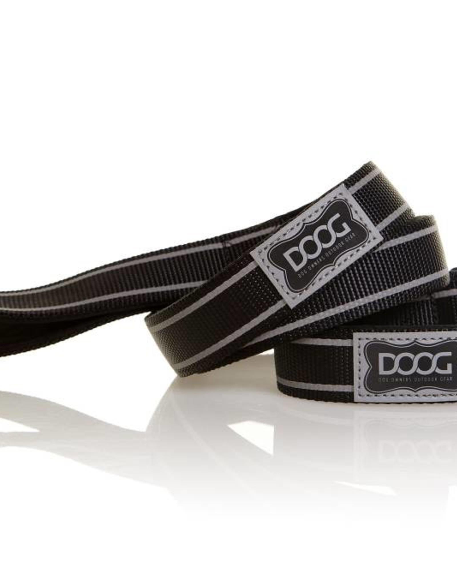 DOOG Doog | Dog Leash - Lassie