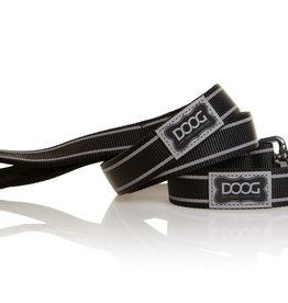 DOOG Doog | Dog Leash - Lassie