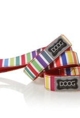DOOG Doog | Dog Lead - Scooby