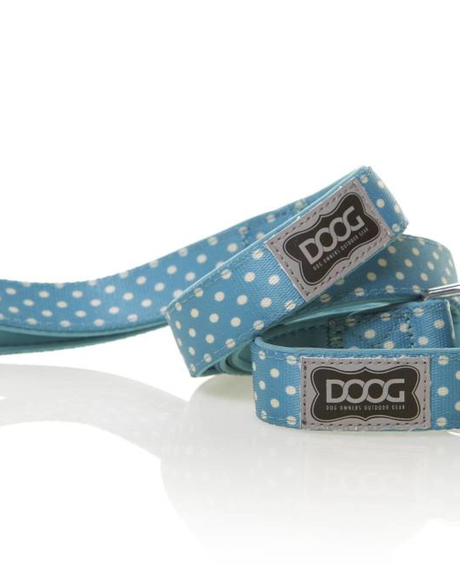 DOOG Doog | Dog Lead - Snoopy