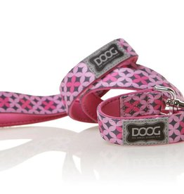 DOOG Doog | Dog Leash - Toto