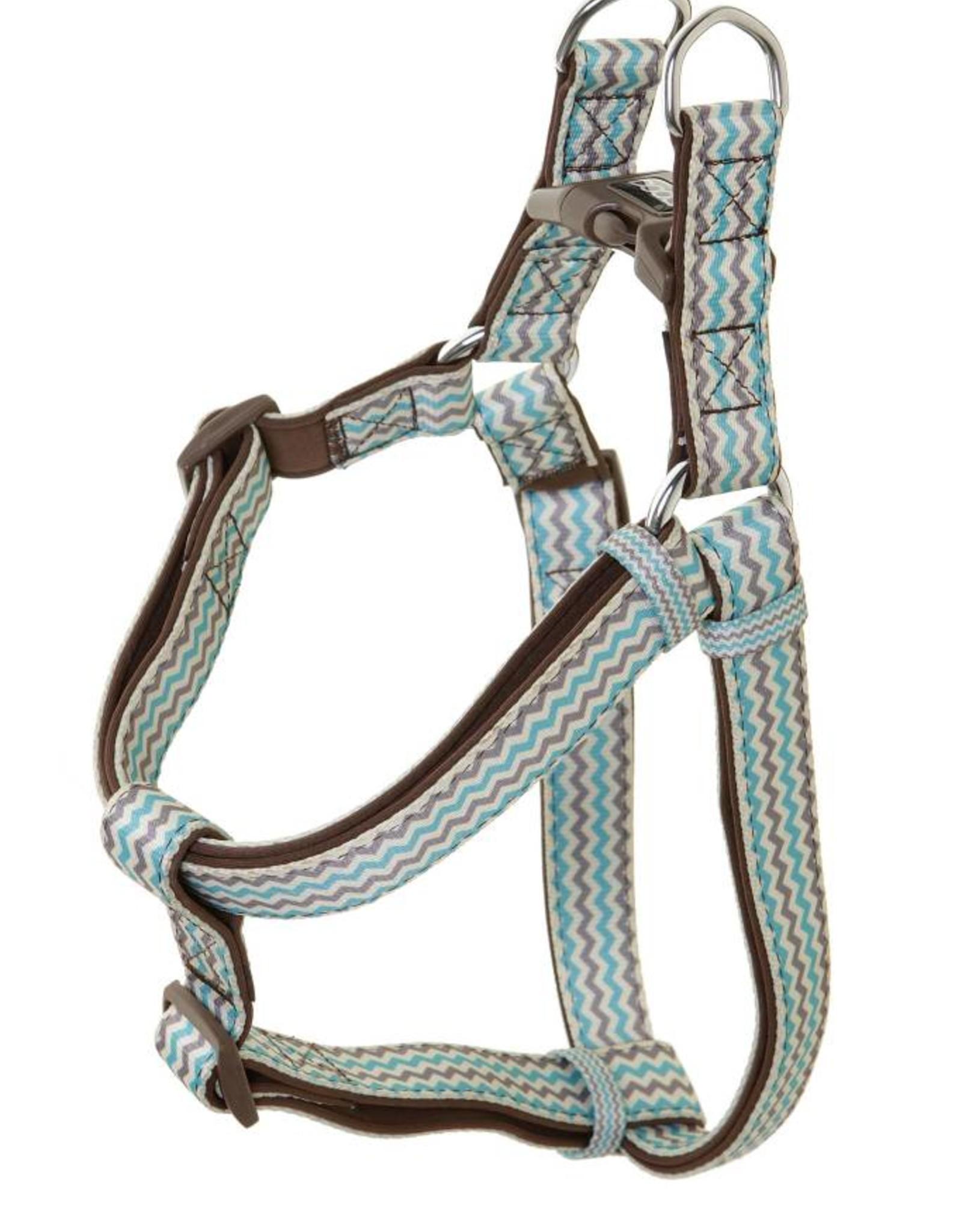 DOOG Doog | Dog Step In Harnesses - Benji