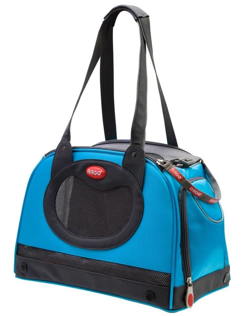ARGO Petaboard | Airline Approved Pet Carrier Medium - 16.5 in