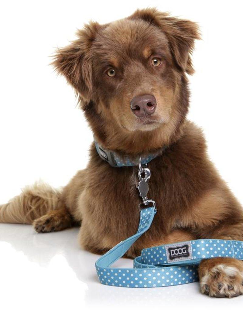 DOOG Doog | Dog Lead - Snoopy