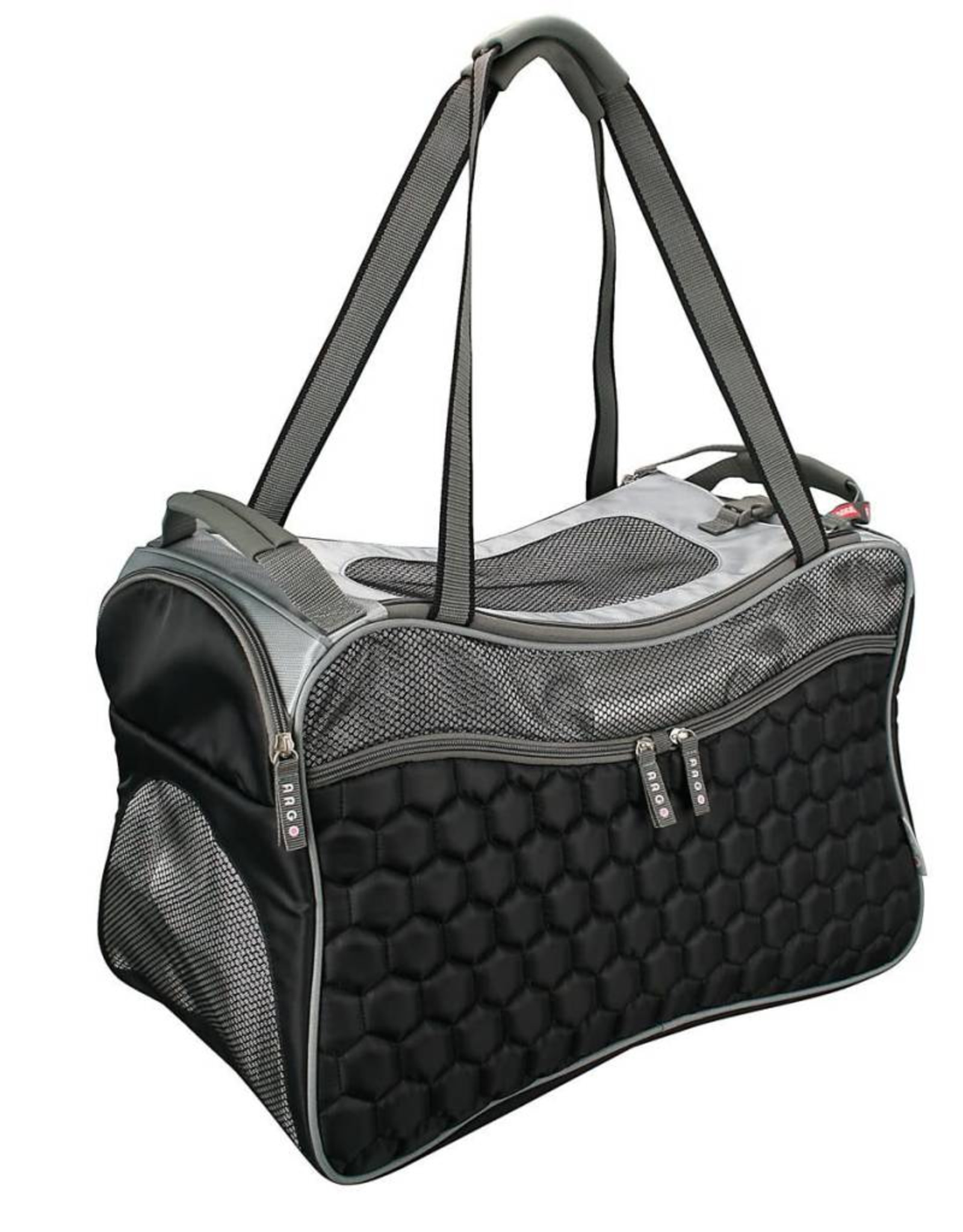 ARGO Petagon   Airline Approved Pet Carrier