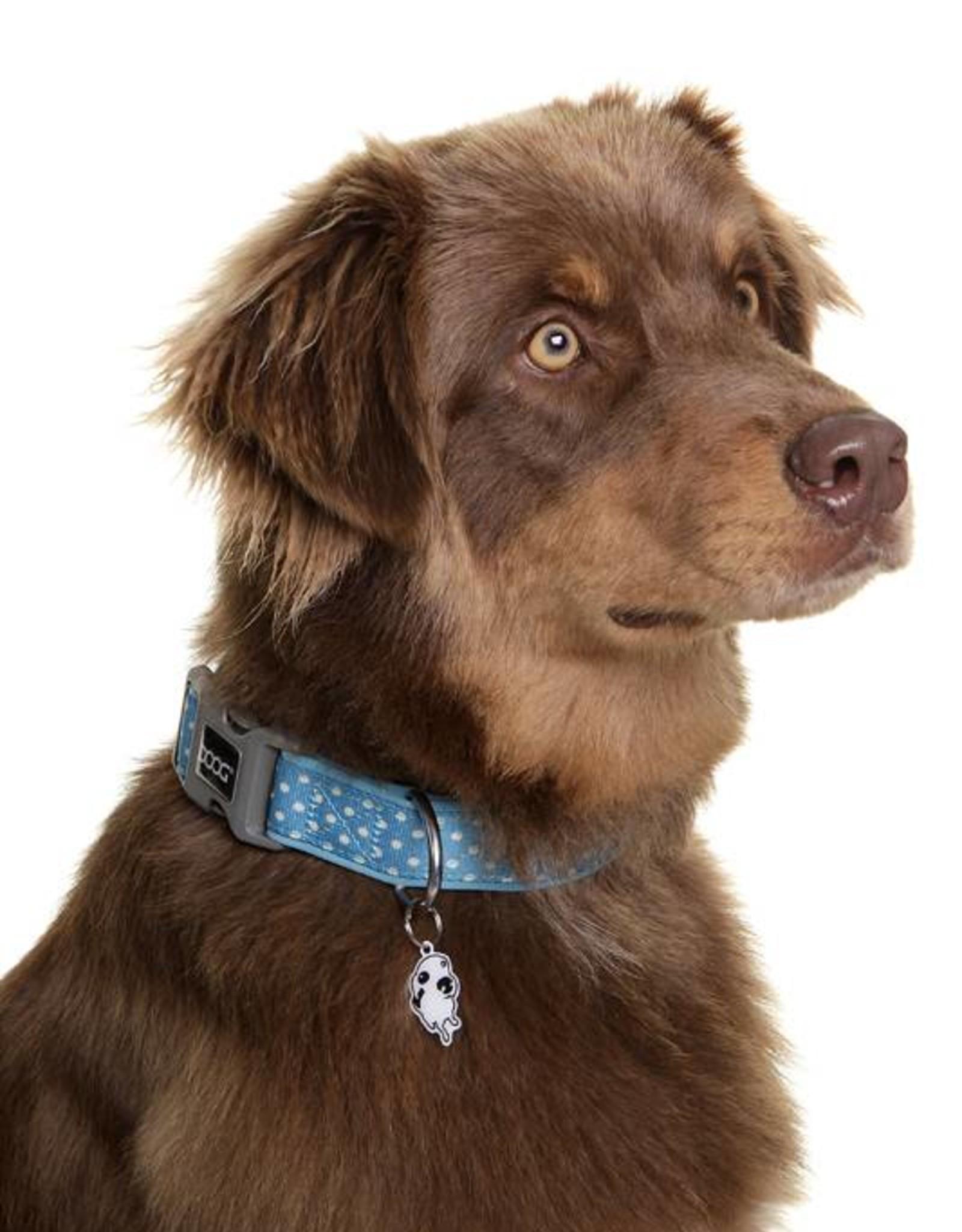 DOOG Doog | Dog Collar - Snoopy
