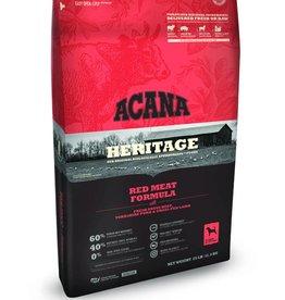 ACANA Acana Heritage | Red Meats Dog Formula
