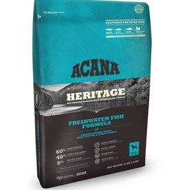 ACANA Acana Heritage | Freshwater Fish Dog Formula
