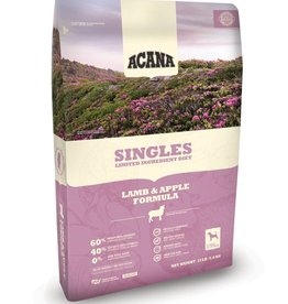 ACANA Acana Singles | Lamb & Apple Dog formula
