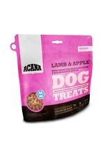 ACANA Acana Dog Treats | Lamb & Apple