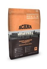 ACANA Acana Heritage | Puppy & Junior Formula