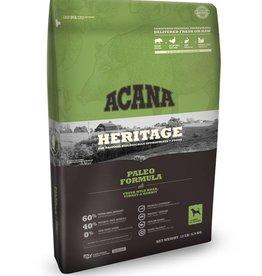 ACANA Acana Heritage | Paleo Dog Formula