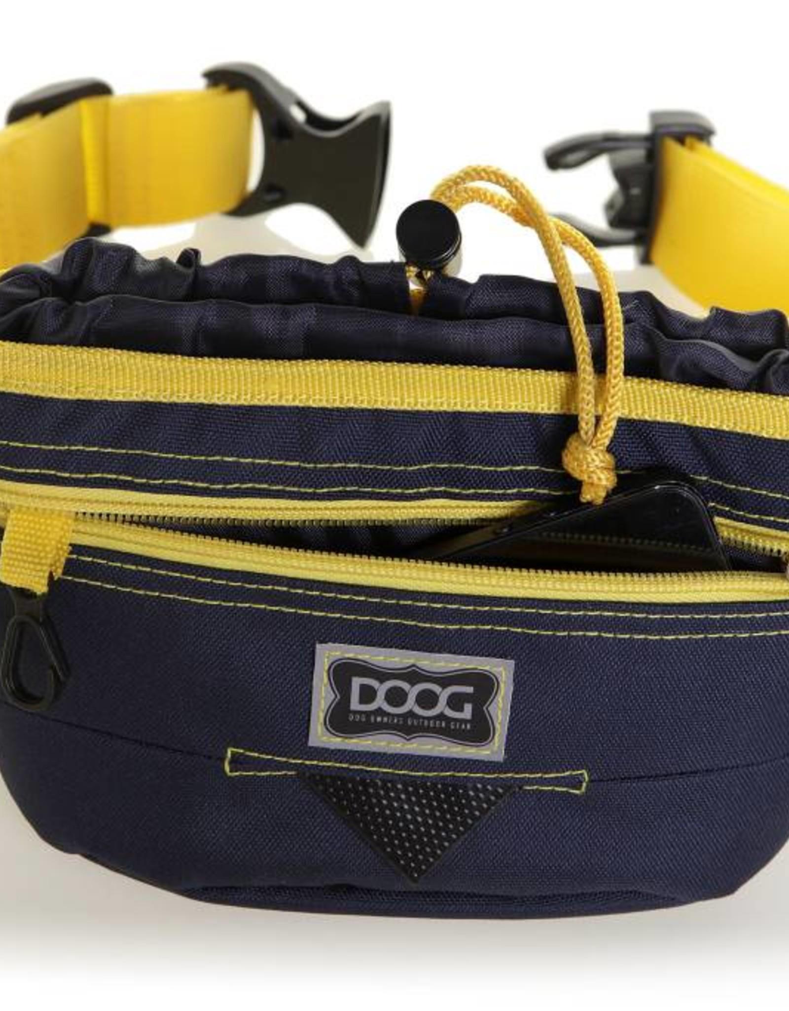 DOOG Doog | Treat Pouches