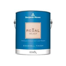 Benjamin Moore Regal® Select Interior Paint & Primer