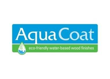 Aqua Coat