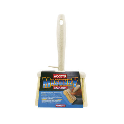 Wooster Masonry Coater™