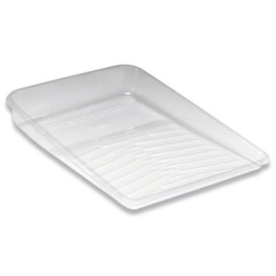 Wooster DELUXE TRAY LINER