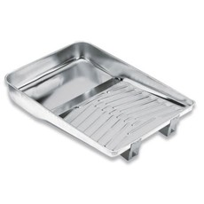 Wooster DELUXE METAL TRAY