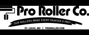 Pro Roller Co.