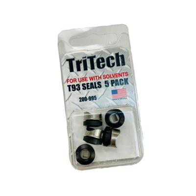 TriTech TriTech T93R Seal & Gasket (5pk)