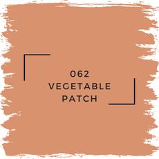 Benjamin Moore 062 Vegetable Patch