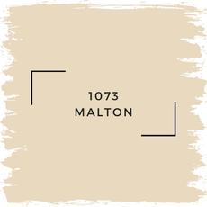 Benjamin Moore 1073 Malton