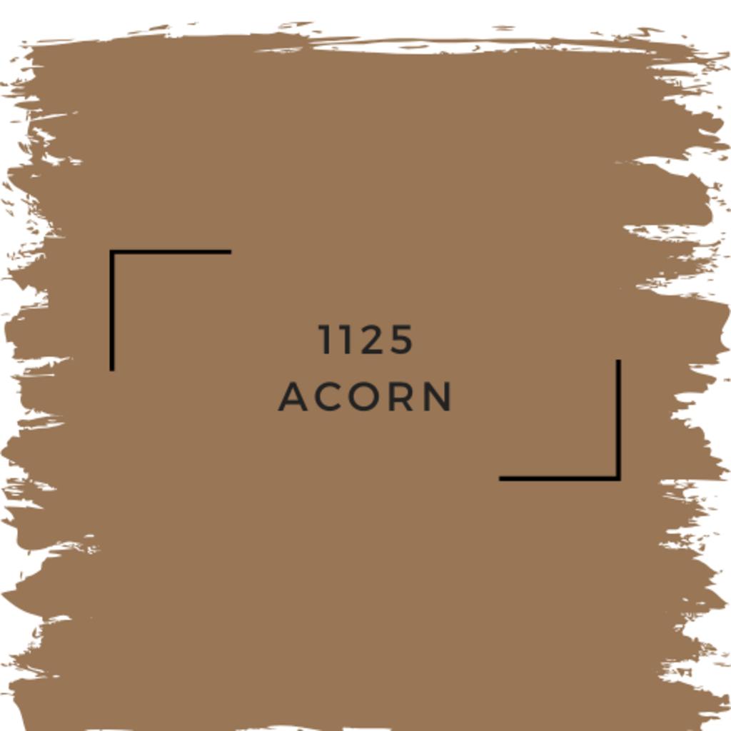 Benjamin Moore 1125 Acorn