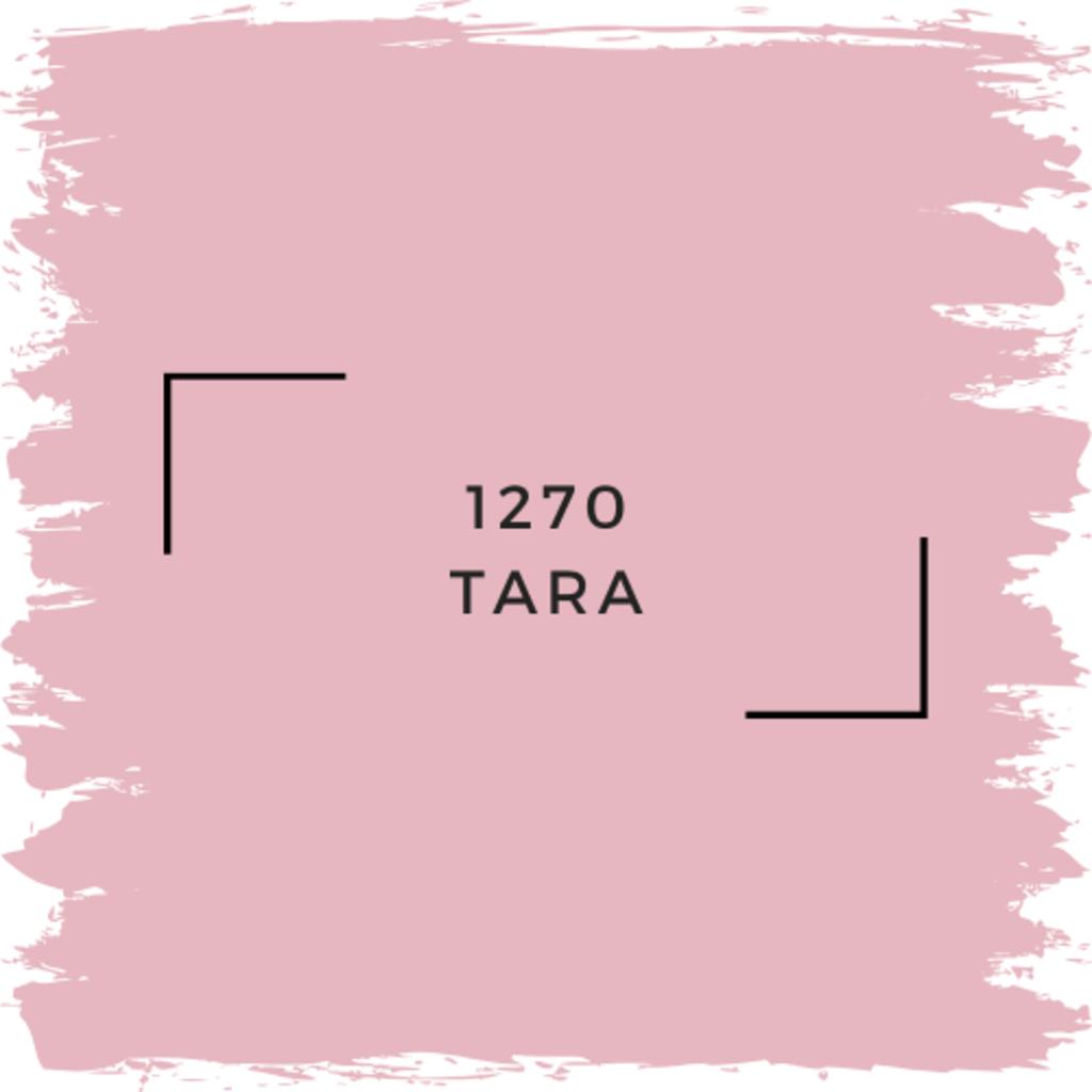 Benjamin Moore 1270 Tara
