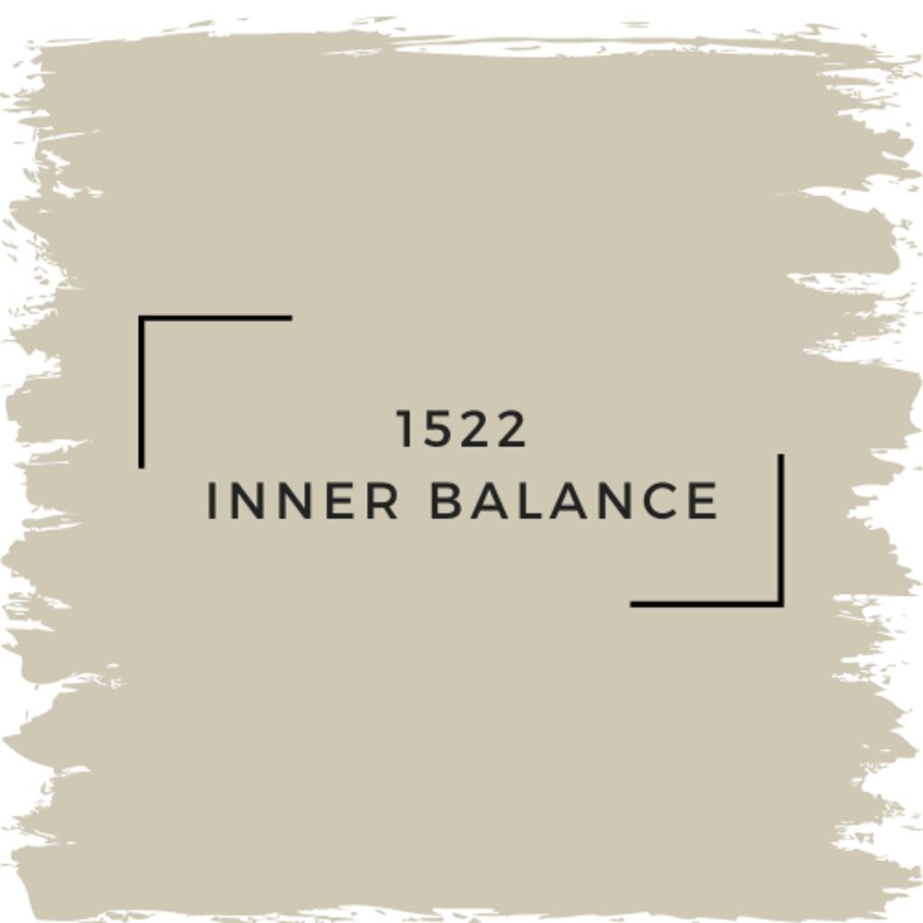 Benjamin Moore 1522 Inner Balance