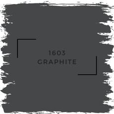Benjamin Moore 1603 Graphite