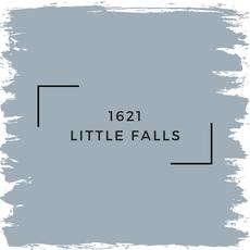 Benjamin Moore 1621 Little Falls