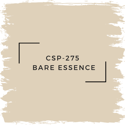 Benjamin Moore CSP-275 Bare Essence