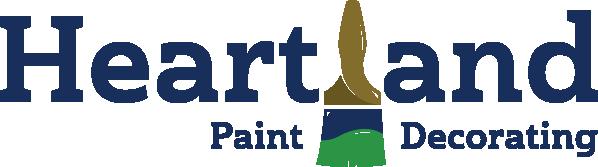 Heartland Paint & Decorating