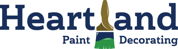 Heartland Paint & Decorating