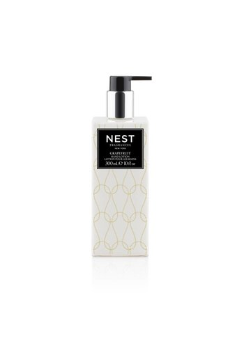 NEST Fragrances Scented Hand Lotion- Grapefruit