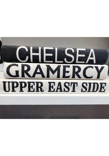 Chelsea - NY Neighborhoods