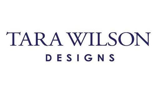 TARA WILSON DESIGNS