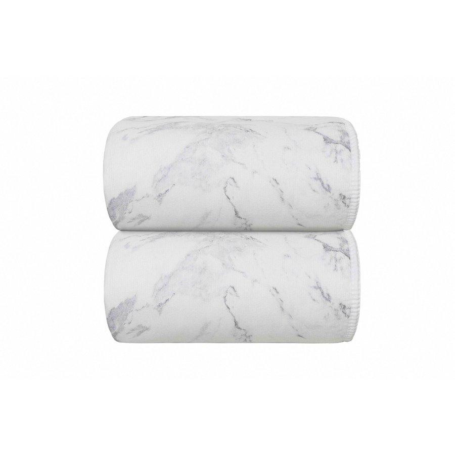 Mabel Wash Cloth 12x12