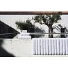 GRACCIOZA Petra Washcloth 12x12