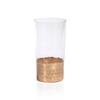 ZODAX Vitorrio Highball Glass- Set of 2