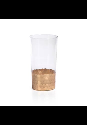 ZODAX Vitorrio Highball Glass Set