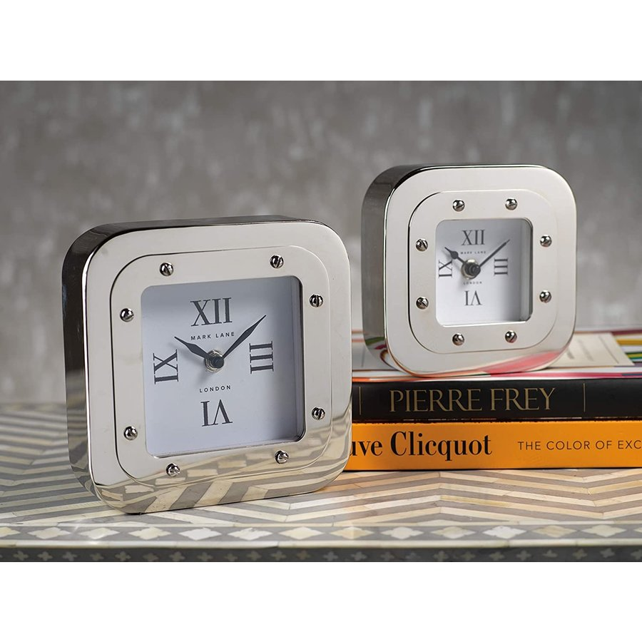 Mark Lane Clock