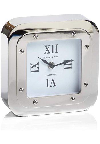 ZODAX Mark Lane Clock