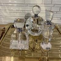 Adele Perfume Bottle Small